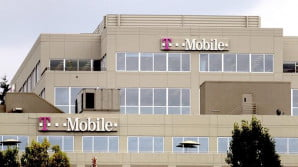T-Mobile-HQ-Bellevue