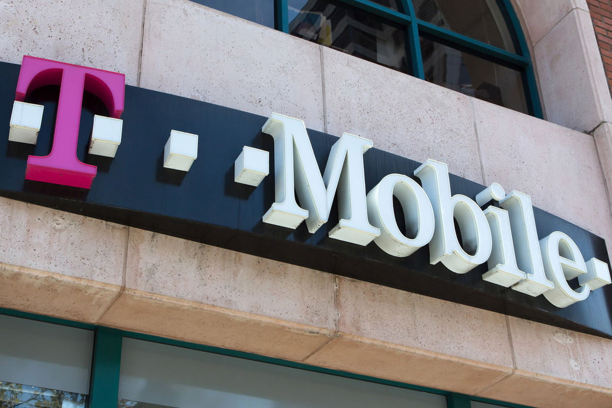 t mobile one vs simple choice hq sign feat  x