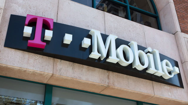 t mobile bogo galaxy smartphones  hq sign feat