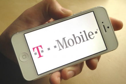 T-Mobile-iPhone-5-1024x768