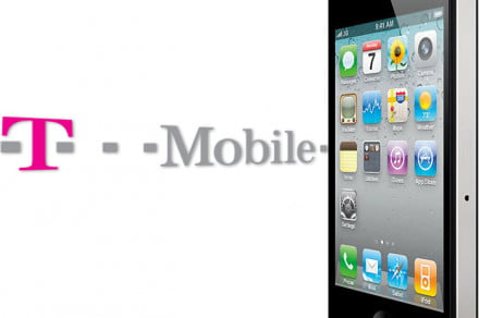T-Mobile-iPhone5