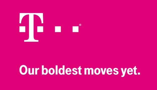 T-Mobile July 10 Event