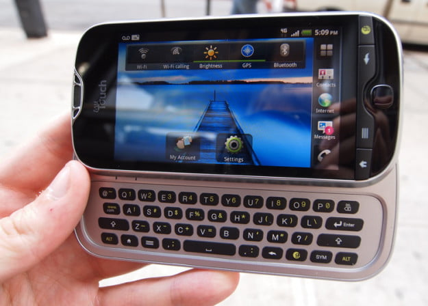 T-Mobile-MyTouch-Slide-front-screen-keyboard