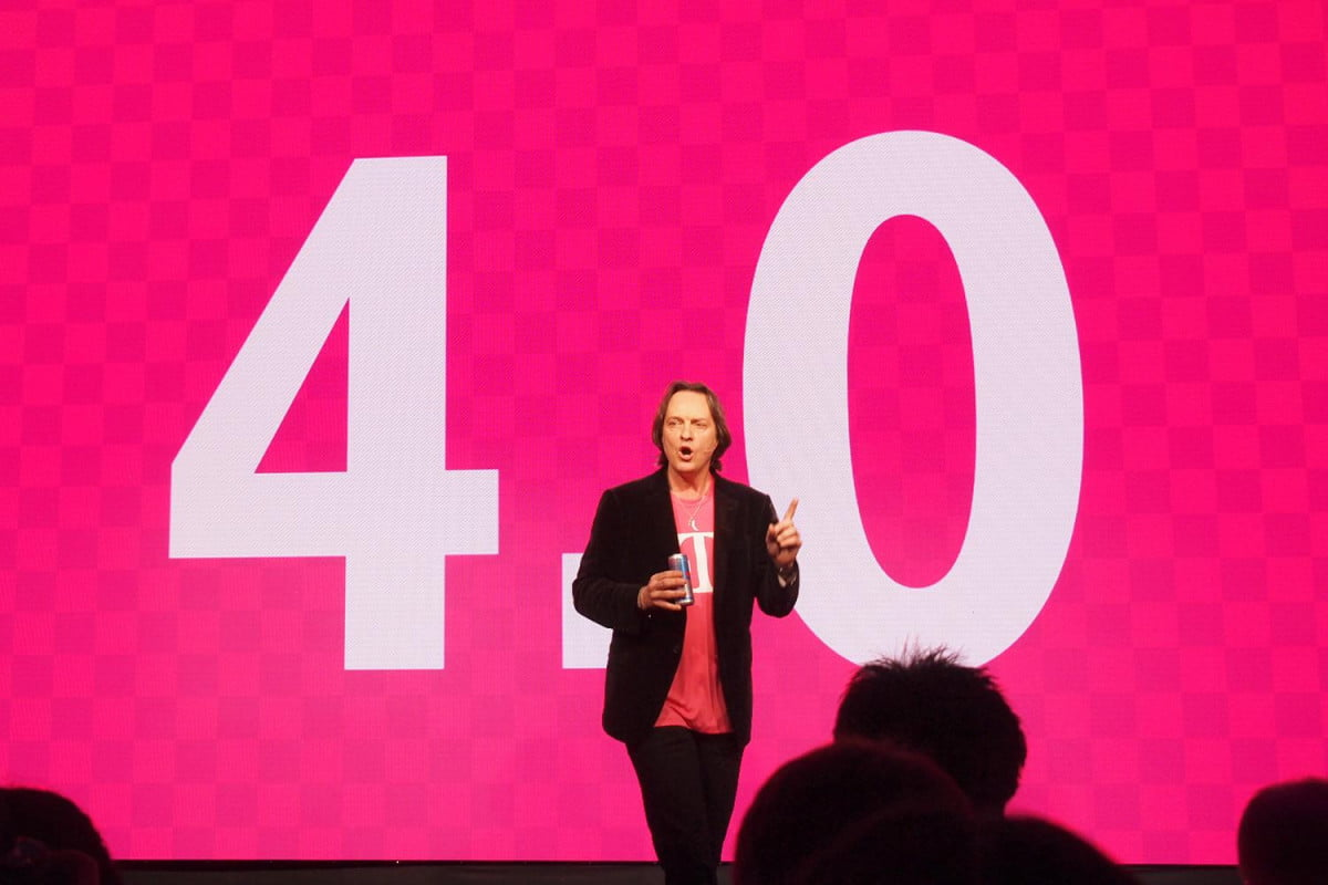 t mobile announced will buy away current carrier seduces you