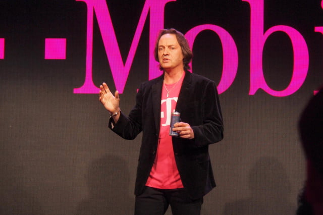 t mobile launches affordable  g tablets walmart termination fee refund