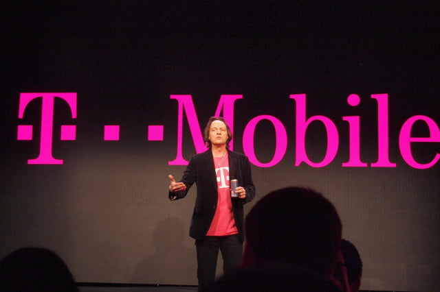 t mobile uncarrier unsustainable debate news termination fee refund