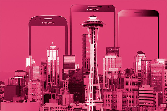 t mobile introduces volte ahead of att seattle
