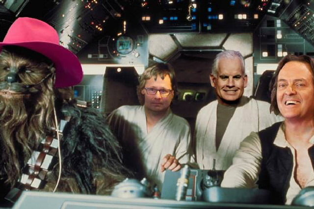 tmobile deatth star chrome extension news t mobile may the fourth un carrier rebellion