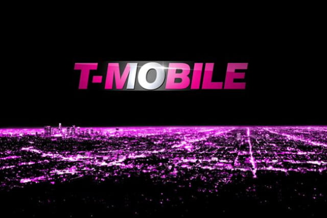 T-MobileNetworkImage