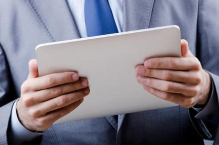 tablets are changing the tech you use tablets flash