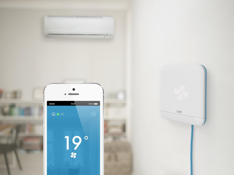 tado-cooling-box-app-room