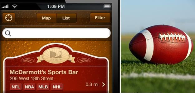 tailgating header apps iphone android windows phone
