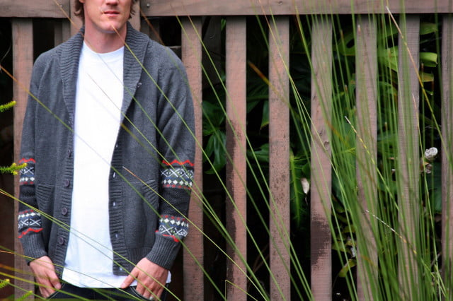 Take-a-Look-at-the-latest-from-snowboarder-Frederik-Kalbermatten's-brand-Atreebutes_