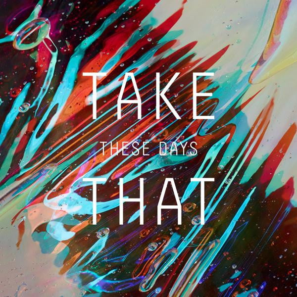 Take-That-These-Days-III