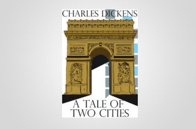 the symbolism of bargaining in a tale of two cities by charles dickens Index note: page numbers in bold refer to tables those in italics refer to figures absolutist monarchy, and inclination to war 90 adams, john, us president 86.