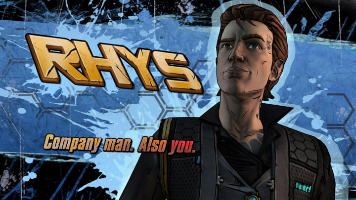 tales borderlands recap balancing around zer  sum game from the ep