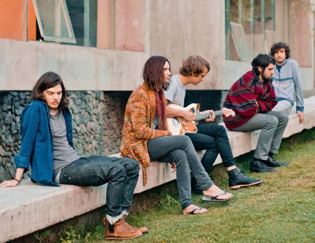 songs you need to hear this weekend let it happen sometimes tame impala