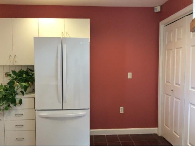 put swatches tappainter lets test colors realistic virtual wall paint