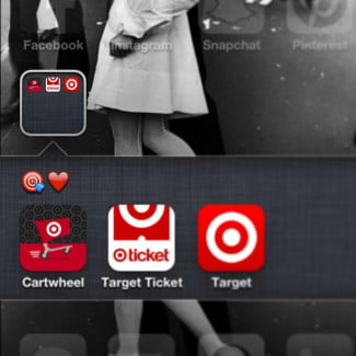 target-ticket-iphone