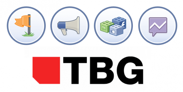 tbg digital facebook preferred marketing developer