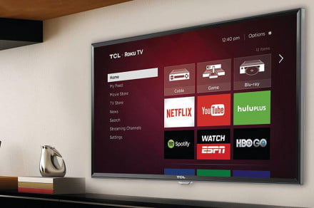 "TCL-50FS3800-50""-1080p-Roku-Smart-LED-TV-($480) copy"