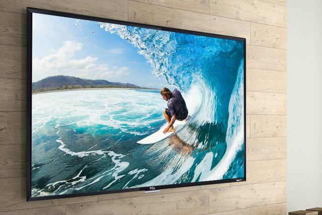 inch p roku smart led tv deal tcl fs