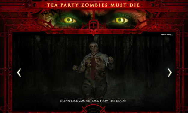 tea-party-zombies