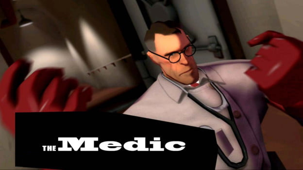 team-fortress-2-meet-the-medic
