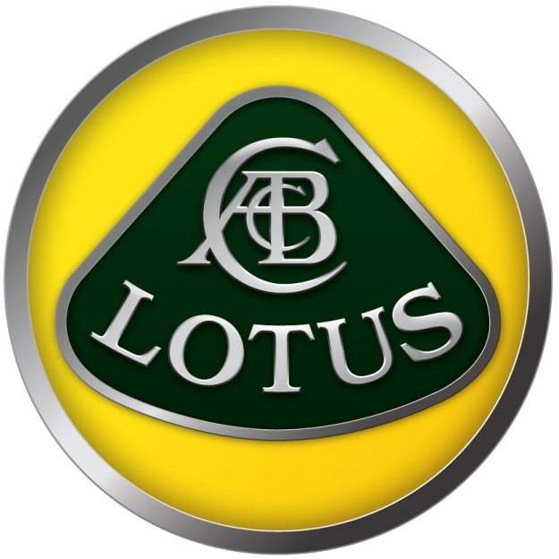 team-lotus-should-keep-name-in-f1-autoevolution-poll-31968_1