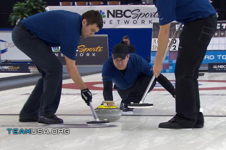 teamusa-curling