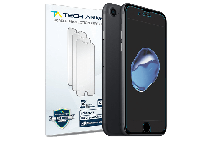 tech-armor-hd-clear-screen-protector
