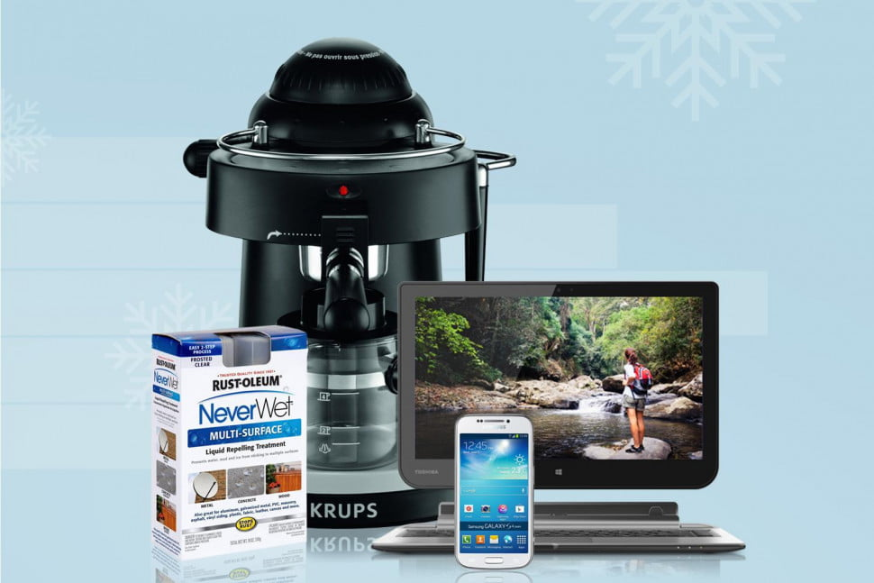 Tech-gifts-for-people-you-don't-like-3