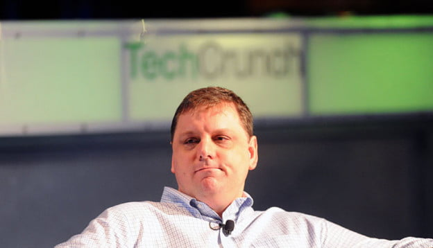 michael-arrington-techcrunch-crunchfund