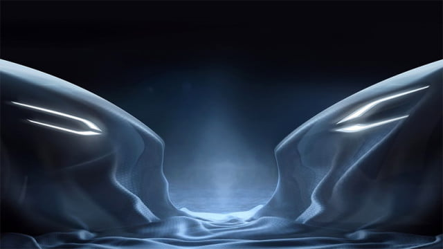 techrules to unveil  hp supercar at geneva motor show trev