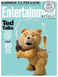 ted-entertainment-weekly