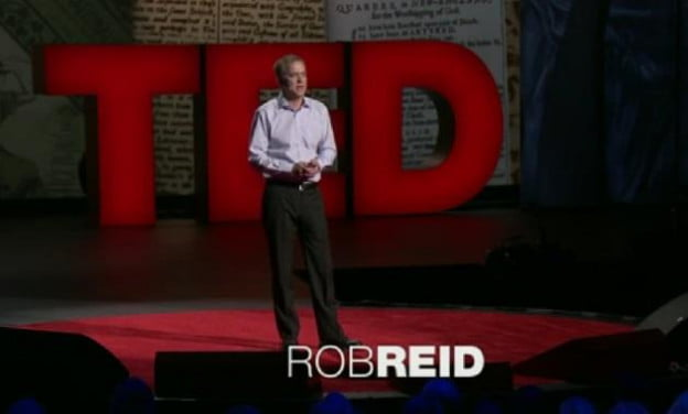 ted-talk-cost-of-piracy-rob-reid