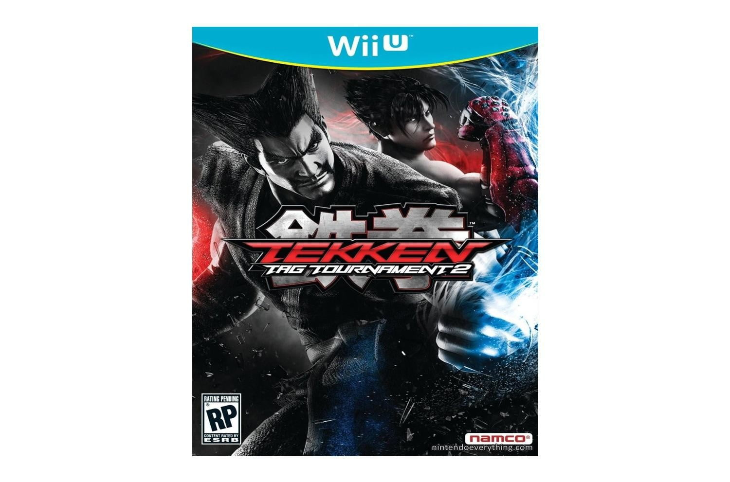 Tekken-Tag-Tournament-2-(Wii-U)-cover-art