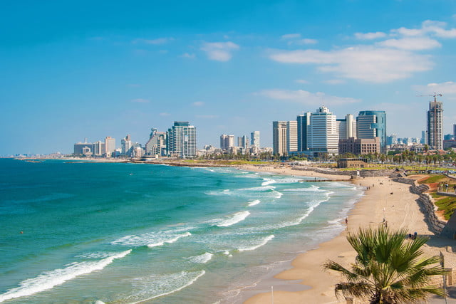 best apps and sites last minute travel tel aviv