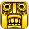temple run ipod touch game free