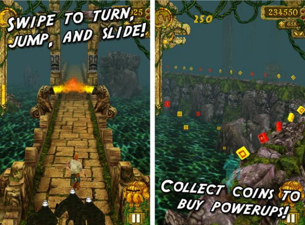 temple-run-screen