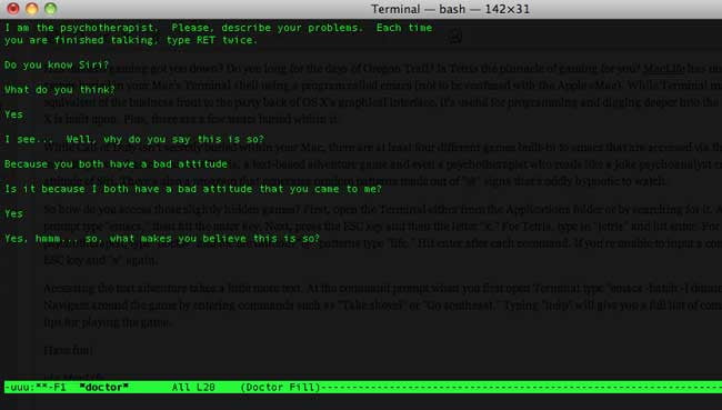 terminal-doctor_dt