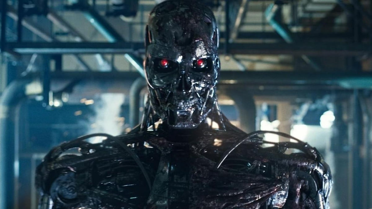 terminator genisys will sequels