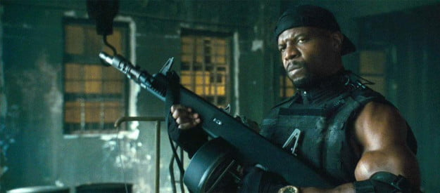 Terry-Crews-in-The-Expendables-2