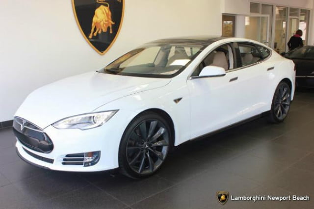 buying digital car money tesla s bought bitcoins bitcoin