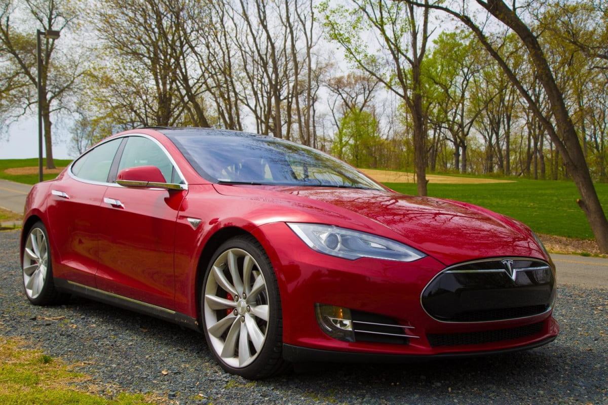 tesla model s owned by consumer reports proves unreliable
