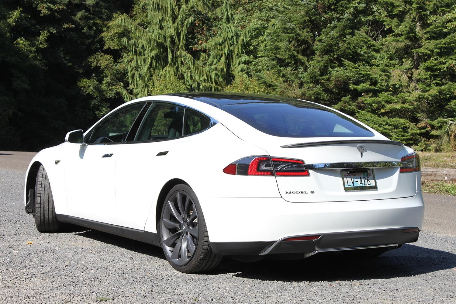 Tesla-Model-S-rear-left