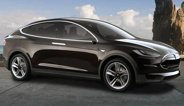 Tesla-Model-X-is-fastest-selling-Tesla,-already-up-to--million-in-reservations