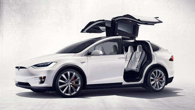 dutch regulators approve p  d tesla models modelx model x