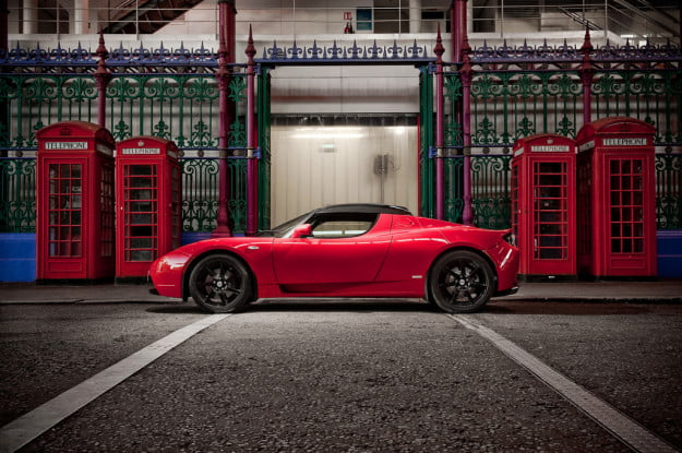 Tesla-Roadster-Top-Gear-lawsuit