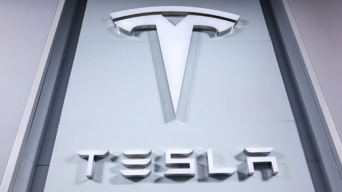 tesla solarcity acquisition ftc approval feat
